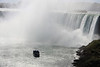 20101009 Niagara Falls (262)