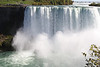 20101009 Niagara Falls (326)