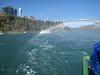 20101008 Niagara Falls (146)