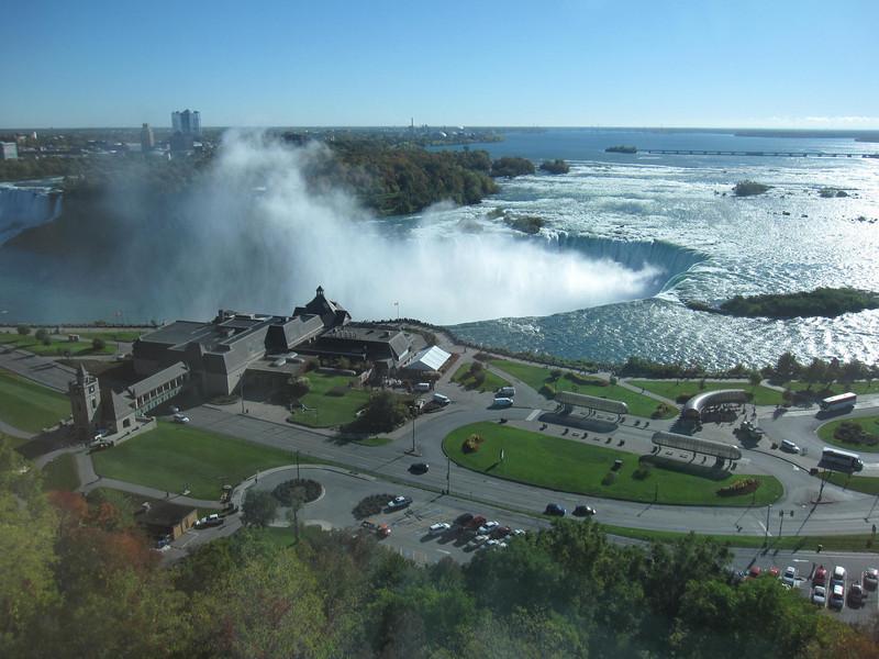 20101008 Niagara Falls (28)