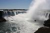 20101009 Niagara Falls (245)