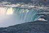 20101010 Niagara Falls (308)