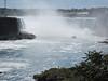 20101008 Niagara Falls (101)
