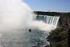 20101010 Niagara Falls (77)