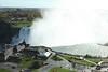 20101009 Niagara Falls (200)