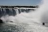 20101009 Niagara Falls (259)