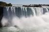 20101009 Niagara Falls (295)