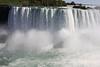 20101009 Niagara Falls (346)