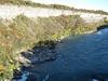 20101009 Niagara Falls (160)