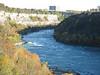 20101009 Niagara Falls (150)