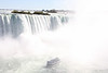 20101009 Niagara Falls (321)