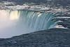 20101010 Niagara Falls (306)