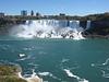 20101008 Niagara Falls (90)