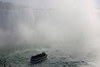 20101010 Niagara Falls (102)