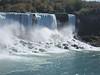 20101008 Niagara Falls (120)