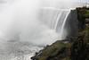 20101009 Niagara Falls (310)
