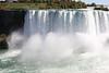 20101009 Niagara Falls (350)