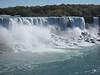 20101008 Niagara Falls (123)