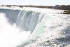 20101010 Niagara Falls (142)