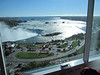 20101008 Niagara Falls (25)