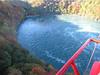 20101009 Niagara Falls (127)