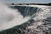 20101010 Niagara Falls (166)