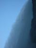 20101008 Niagara Falls (223)