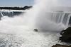 20101009 Niagara Falls (250)