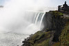 20101009 Niagara Falls (300)