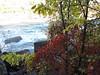 20101009 Niagara Falls (66)