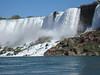 20101008 Niagara Falls (182)