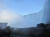 20101008 Niagara Falls (248)