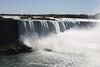 20101009 Niagara Falls (244)