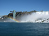 20101008 Niagara Falls (186)