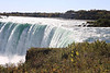 20101010 Niagara Falls (105)