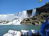 20101008 Niagara Falls (157)