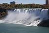 20101009 Niagara Falls (240)