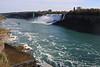 20101010 Niagara Falls (97)