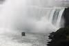 20101009 Niagara Falls (247)