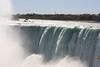 20101010 Niagara Falls (101)