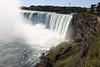 20101010 Niagara Falls (86)