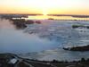 20101010 Niagara Falls (8)