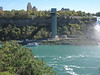 20101008 Niagara Falls (105)