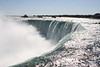 20101010 Niagara Falls (235)