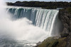 20101010 Niagara Falls (87)