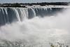 20101009 Niagara Falls (285)