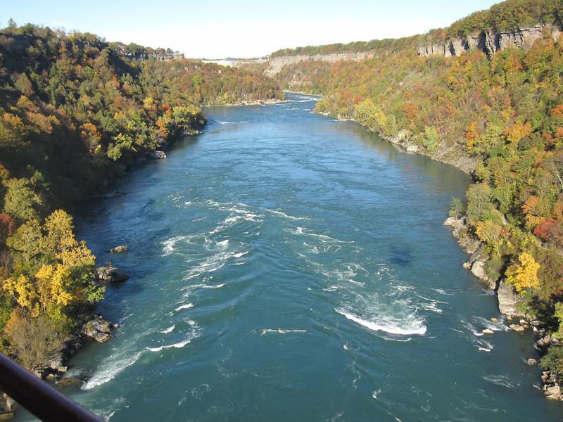 20101009 Niagara Falls (152)