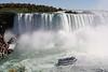 20101009 Niagara Falls (338)