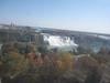 20101010 Niagara Falls (45)
