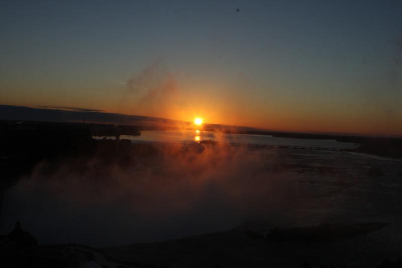 20101009 Niagara Falls (181)